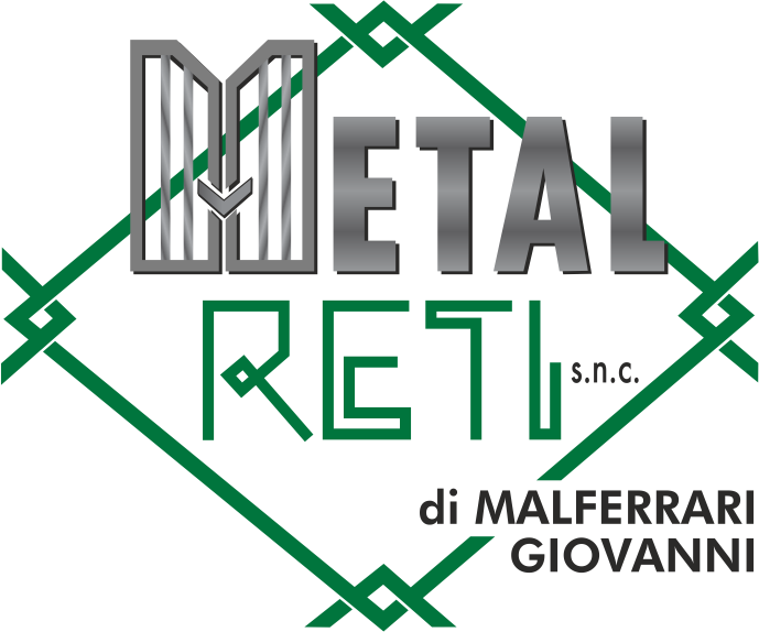 metalreti-bologna_slide-home